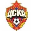 CSKA Moscow/RUS