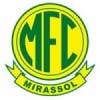 Mirassol/SP